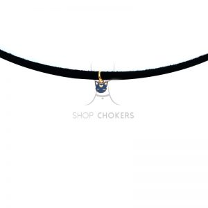 ShopChokers_Product_LunaBlueThin
